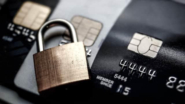 Tips Sederhana untuk Menjaga Kartu Kredit Anda agar Tetap Aman Setiap Saat