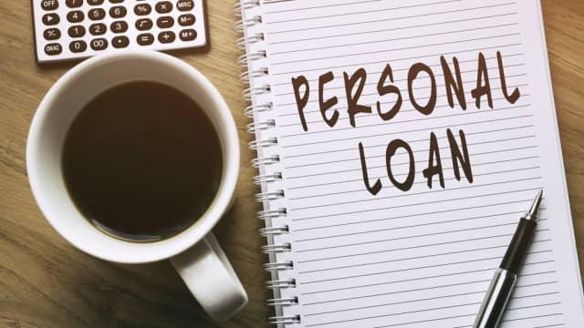 Fakta Umum Kelebihan dan Kekurangan Kredit Tanpa Agunan yang Perlu Anda Ketahui