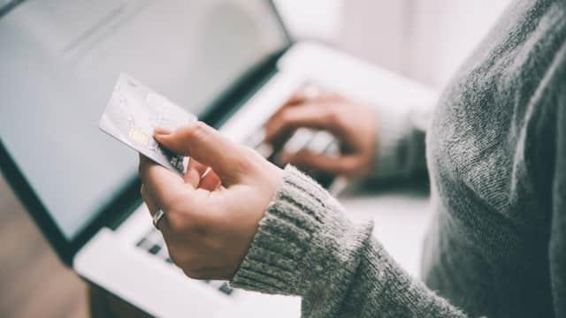 4 Benda yang Sebaiknya Kamu Beli dengan Fasilitas Cicilan Kartu Kredit
