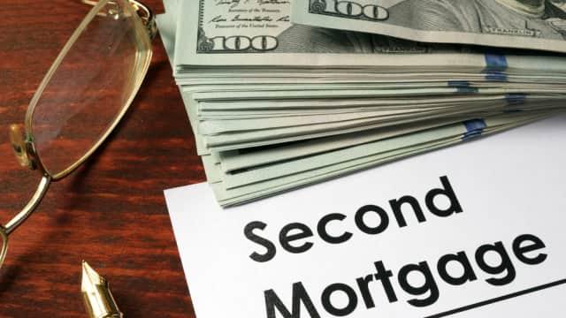 Pertimbangkan Hal-Hal Berikut Sebelum Membeli Rumah Kedua Anda dengan KPR