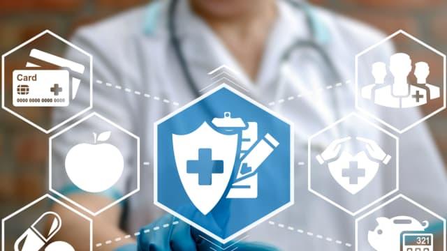 Biaya Premi Asuransi Jiwa atau Kesehatan Anda Mahal? Cermati Dulu Faktor-Faktor Berikut