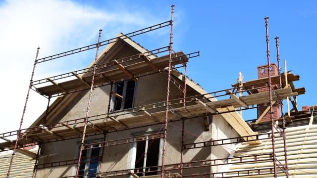 Ingin Renovasi Rumah dengan Pinjaman KTA ? Kenali Dulu Alternatif Lainnya yang Tepat