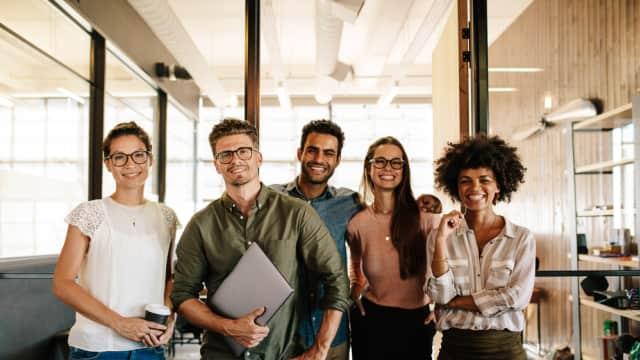 5 Kemampuan yang Perlu Kamu Pelajari untuk Dukung Kesuksesan Karir di Masa Depan