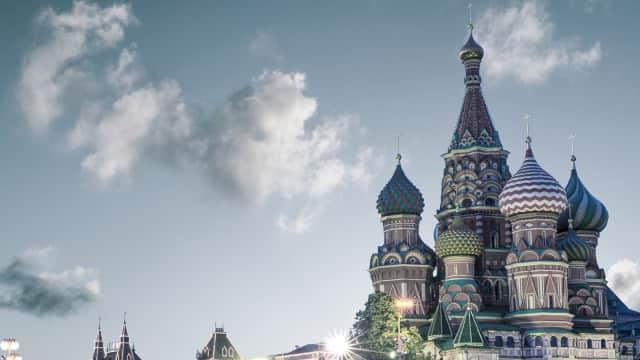 Meski Terkena Sanksi AS, Bisnis Minyak Rusia Tetap Berjalan