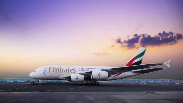 Meriahkan Kemerdekaan RI, Emirates Rilis Promo ke Paris Rp 12 Jutaan