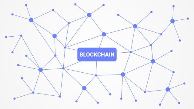 Para Peraih Nobel Ekonomi di Balik Kebangkitan Blockchain