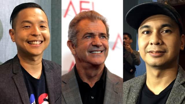 5 Aktor Sekaligus Sutradara yang Filmnya Bawa Pulang Penghargaan