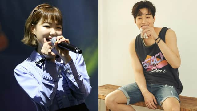 Soohyun 'Akmu' dan Henry Lau Ungkap Kekhawatiran di Bidang Musik