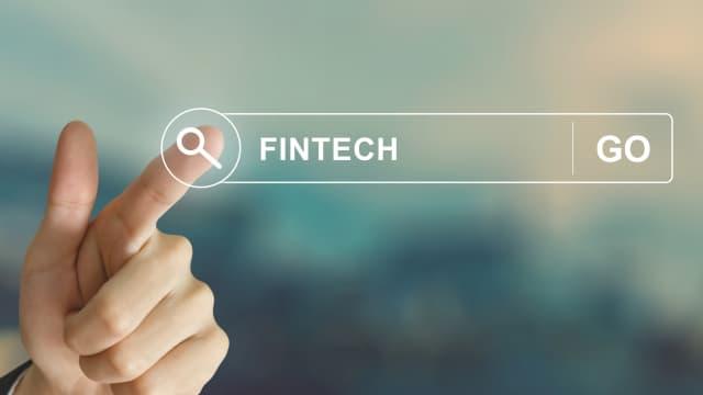 OJK: Penyaluran Dana Fintech P2P Lending di Indonesia Sudah Rp 1,9 T