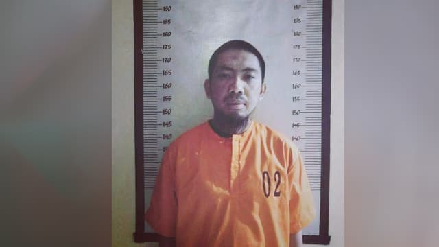 Polisi Lacak Aset Abu Tours ke Singapura dan Arab Saudi