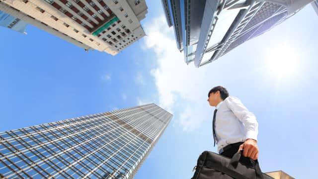 4 Ciri Perusahaan yang Layak Kamu Kejar untuk Pencapaian Karir
