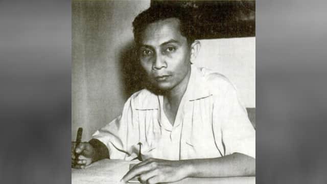 Cerita Tentang Proklamasi Tanggal 15 Agustus 1945 di Cirebon