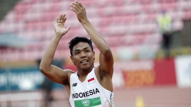 Rangkum 16 Juli: Edisi Sepekan, Prancis dan Indonesia Juara Dunia