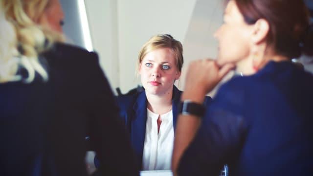 5 Tips Interview Kerja di Startup untuk Kamu yang Pengen Kerja Kekinian