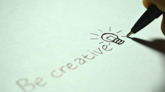 5 Tips Ini Dapat Ubah Idemu Jadi Artikel yang Menarik