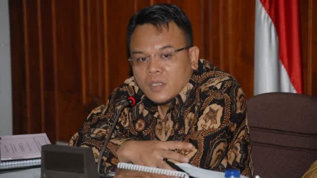 PAN Dorong SBY Buktikan Tudingan: agar Masyarakat Tak Menerka-nerka
