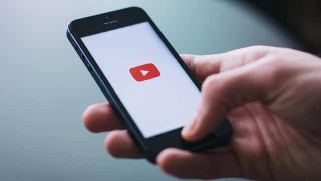 Saingi Spotify dan Apple, YouTube Luncurkan Layanan Streaming Musik