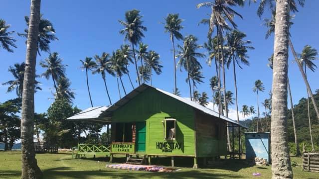 Membangun Desa Wisata, Membangun Indonesia Berdaya