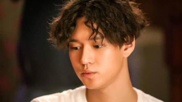 Aktor Go Kyung-pyo Akan Jalani Wajib Militer di Bulan Mei