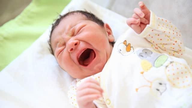 4 Jenis Intoleransi Laktosa pada Anak