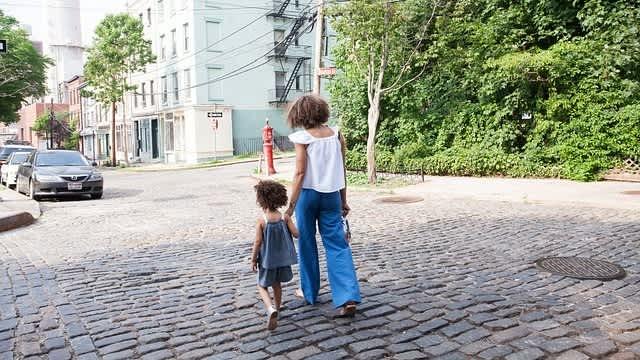 Single Parent, Tips Keuangan Ini Bisa Bermanfaat untuk Anda