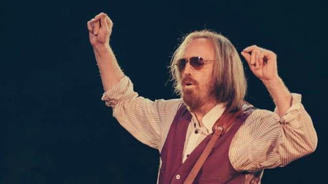 Penyebab Kematian Tom Petty Terungkap