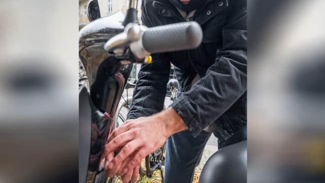 2 Anggota TNI Diduga Curi Motor di Malaysia