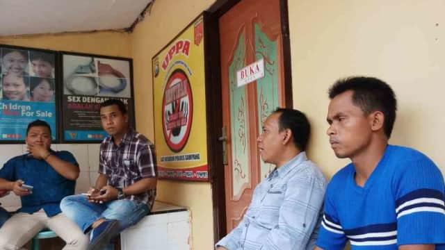 Siswi SD di Sampang Drop Usai Imuninasi BIAS, Orangtua Lapor Polisi