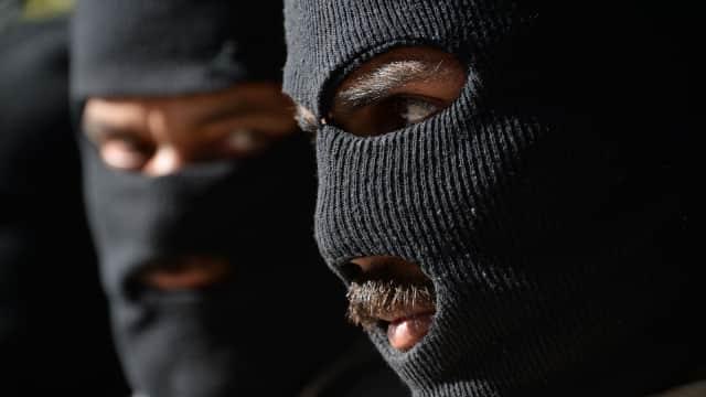 3 WNI Terduga Teroris yang Ditangkap di Malaysia Akan Dideportasi