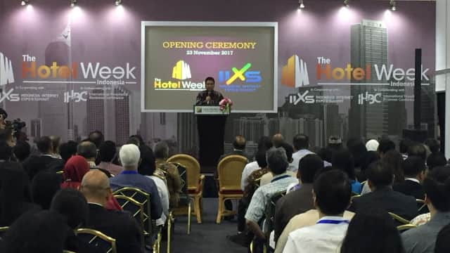 AirBnB Mulai Ganggu Bisnis Perhotelan di Indonesia