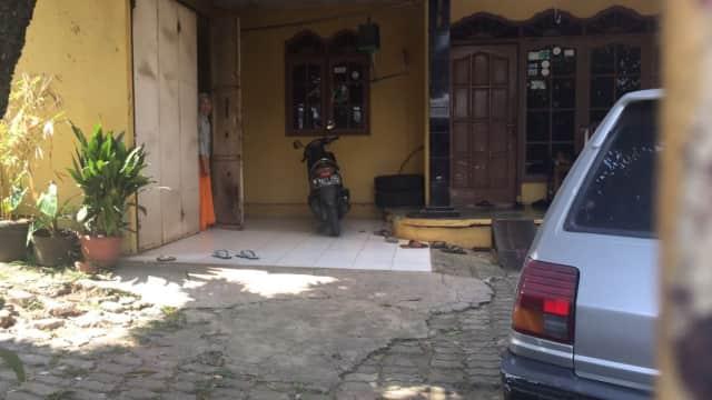 Terduga Teroris yang Ditembak di Depok Akan Beraksi di Pilkada Jabar