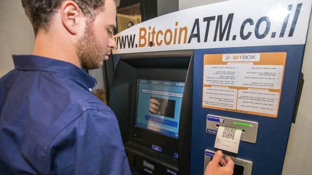 Perusahaan Ini Akan Bayarkan Gaji Karyawan Menggunakan Bitcoin