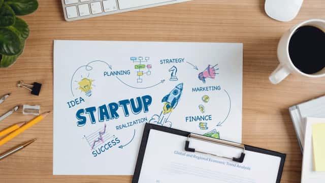Belajar Bikin Startup Lewat 5 Kursus Online Gratis di Google