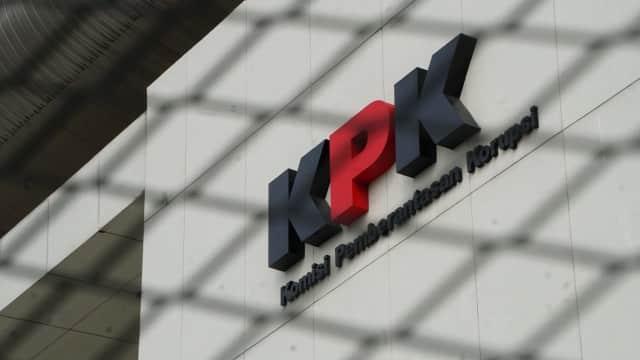 KPK Minta Sidang Perdana Praperadilan Advokat Lucas Ditunda