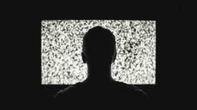 Mendongkrak Gairah Publik untuk Berfikir Subversif