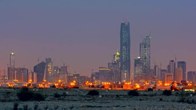 Cari Dana Non-minyak, Arab Saudi Privatisasi Bisnis Senilai USD 11 M