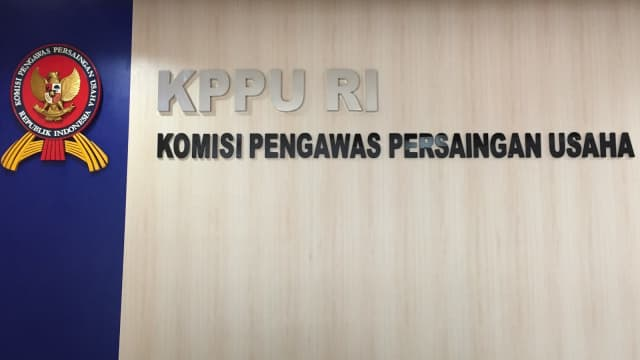 Akhirnya DPR Tentukan 9 Komisioner KPPU Periode 2018-2023