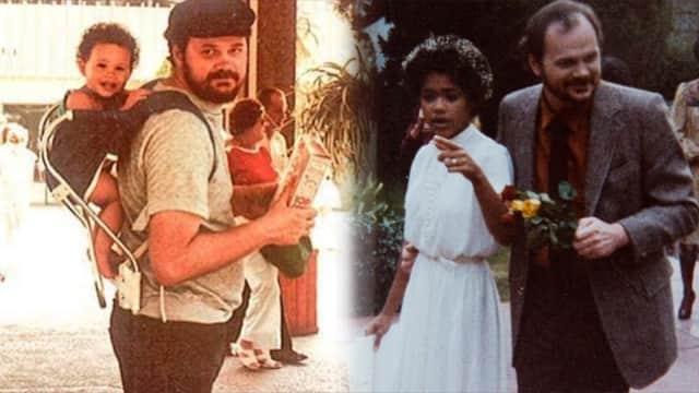 Ayah Meghan Markle Sangat Menyesal Tak Hadiri Royal Wedding
