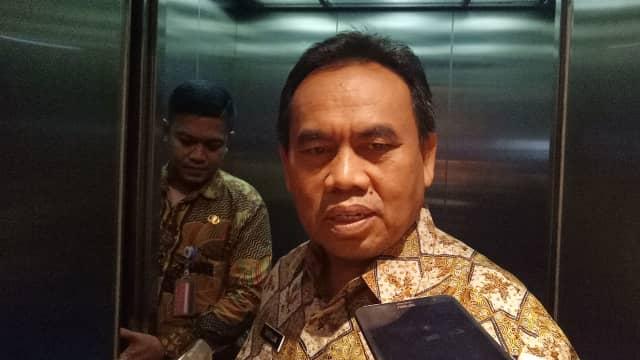 Tingkatkan Pendapatan Daerah, Pemprov DKI Gandeng ADB