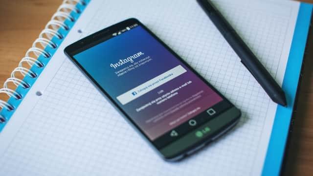Instagram Kini Punya 1 Miliar Pengguna Aktif