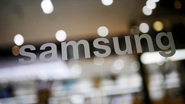 Langgar Paten, Samsung Harus Bayar Rp 7,6 Triliun ke Apple