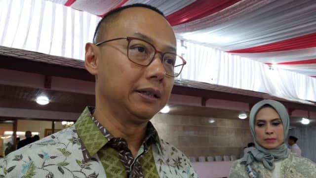 PAN Fokus Pileg: Kalau Kampanye Prabowo, Gerindra yang Dapat Suara