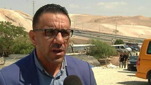 Tentara Israel Tangkap Pejabat Palestina di Yerusalem