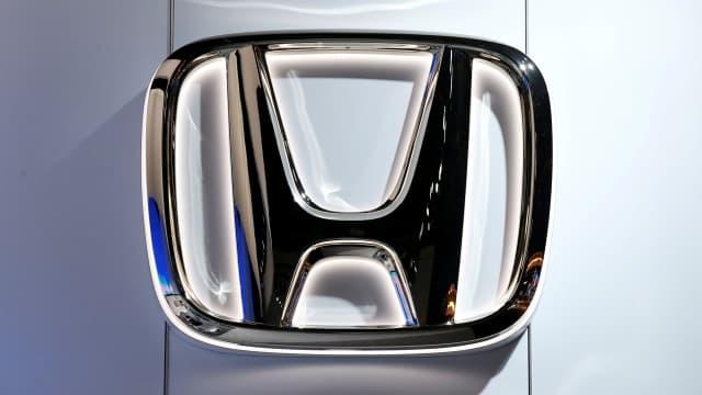 Lagi, Honda Indonesia Keluarkan Kampanye Recall