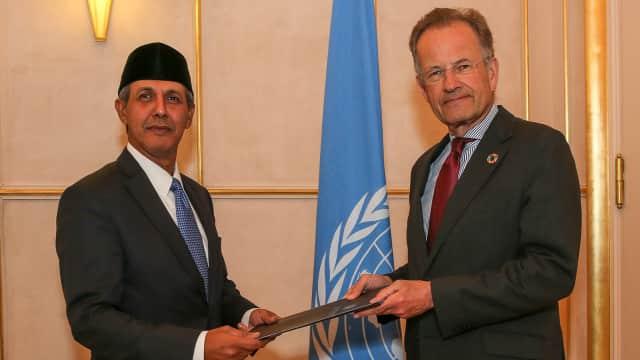 Indonesia Siap Hadapi Sidang WTO untuk Tolak Sanksi Dagang AS