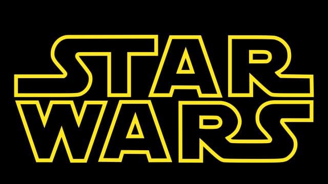 Disney Gaet Kreator 'Game of Thrones' untuk Garap 'Star Wars'