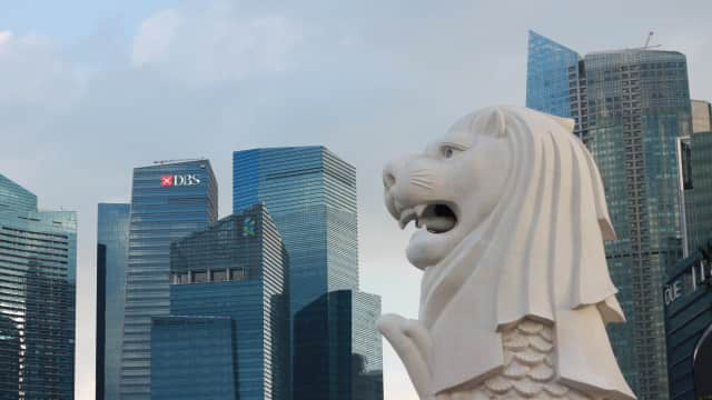TKW 'Dijual' di Carousell, RI Akan Kirim Nota Diplomatik ke Singapura