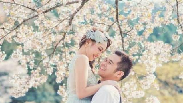 Pameran Wedding Terbesar Digelar di Jogja