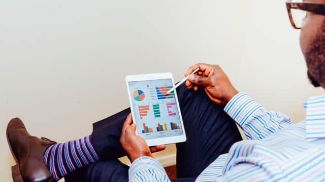 Kekuatan 'Story Telling' dalam Bisnis