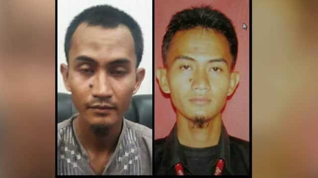Penyebar Hoax Soal Bom Kp Melayu Hingga Teror di Polda Sumut Ditangkap